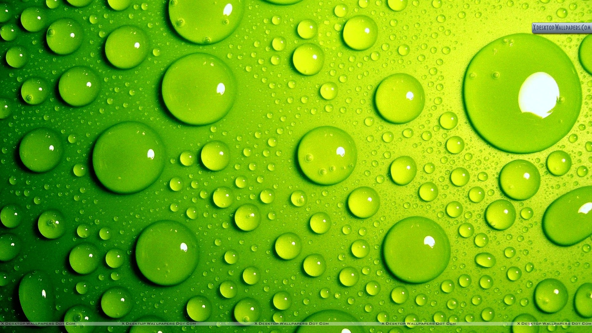 Green-Bubbles-Awesome-Background.jpg