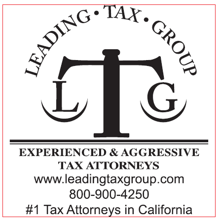 LeadingTaxGroupProof.PNG